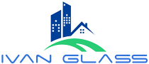 Qingdao Ivan Glass Co., Ltd